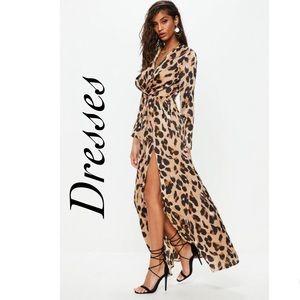*****Dresses****